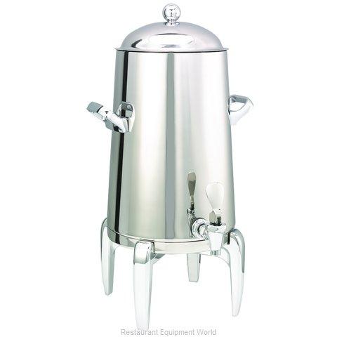 Service Ideas URN30VPSMD Coffee Chafer Urn