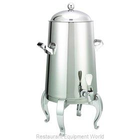 Service Ideas URN30VPSRG Coffee Chafer Urn