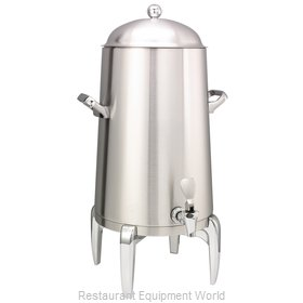 Service Ideas URN50VBS2 Coffee Chafer Urn