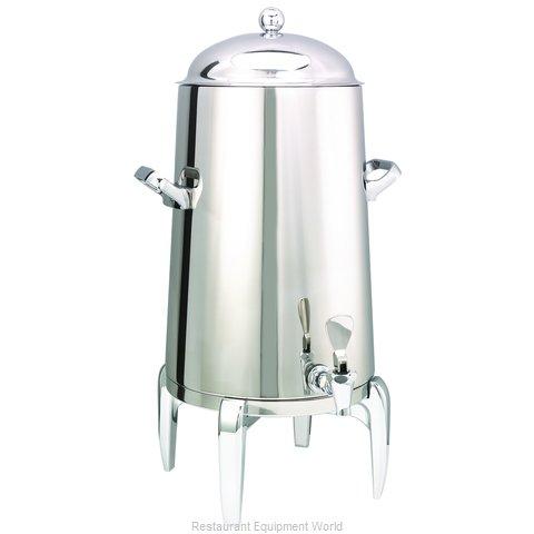 Service Ideas URN50VPSMD Coffee Chafer Urn