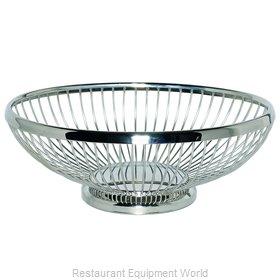 Service Ideas WBBO9PS Basket, Tabletop