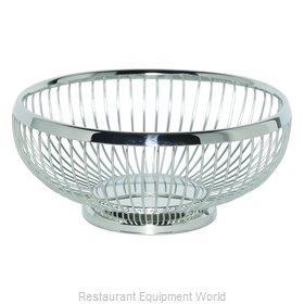 Service Ideas WBR7PS Basket, Tabletop
