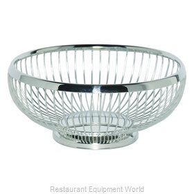 Service Ideas WBR9PS Basket, Tabletop