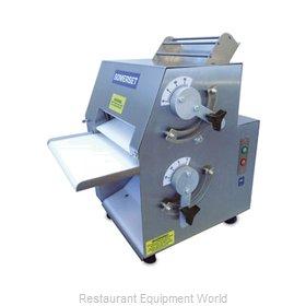Somerset Industries CDR-1100 Dough Roller