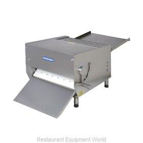 Somerset Industries CDR-700 Dough Sheeter