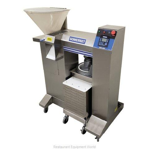 Somerset Industries SDD-450 Dough Divider
