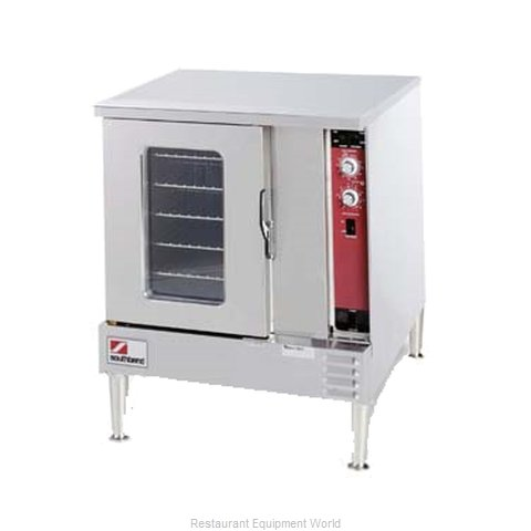 Southbend EH/10CCH Convection Oven, Electric