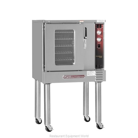 Southbend EH-10SC Oven Convection Electric