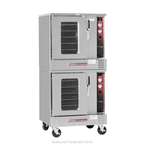 Southbend EH-20SC Oven Convection Electric