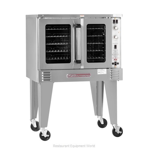 Southbend ES/10SC Oven Convection Electric