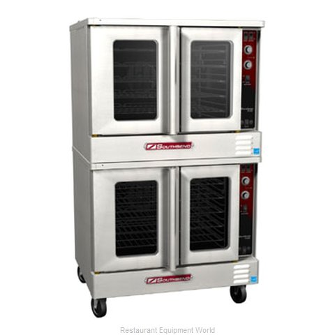 Southbend ES/20CCH Oven Convection Electric