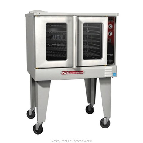 Southbend GB/15SC Oven Convection Gas