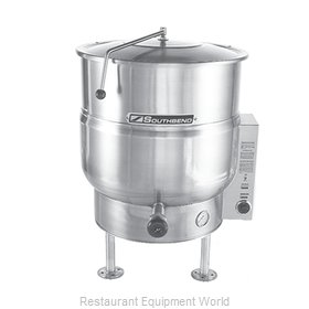 Southbend KELS-80 Kettle, Electric, Stationary