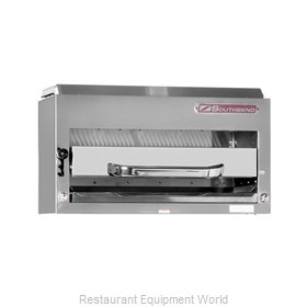 Southbend P36-NFR Infrared Broiler