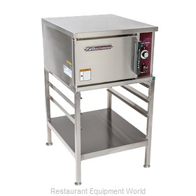 Southbend R24-3 Electric Counter Steamer