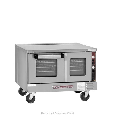 Southbend TVES/10SC Oven Convection Electric