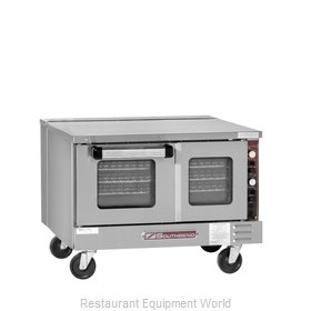 Southbend TVES/10SC Convection Oven, Electric