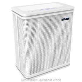 Spartan Refrigeration SAPFM-UV-1400 Air Purifier