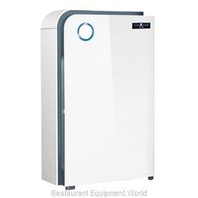 Spartan Refrigeration SAPWM-UV-700 Air Purifier