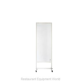 Spartan Refrigeration SAR-2472 Safety Shield / Guard