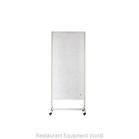 Spartan Refrigeration SAR-3072 Safety Shield / Guard