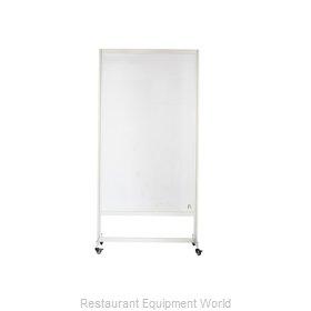 Spartan Refrigeration SAR-3672 Safety Shield / Guard