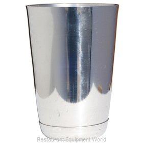 Spill Stop 103-01 Bar Cocktail Shaker