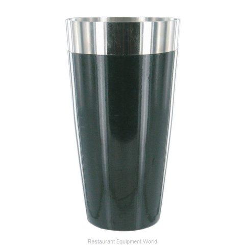 Spill Stop 103-20 Bar Cocktail Shaker
