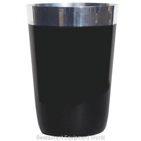 Spill Stop 103-21 Bar Cocktail Shaker