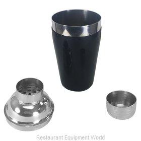 Spill Stop 103-23 Bar Cocktail Shaker