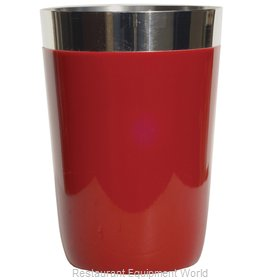 Spill Stop 103-31 Bar Cocktail Shaker