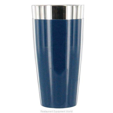 Spill Stop 103-50 Bar Cocktail Shaker