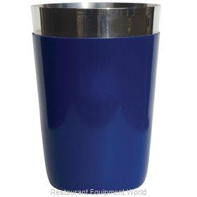 Spill Stop 103-51 Bar Cocktail Shaker