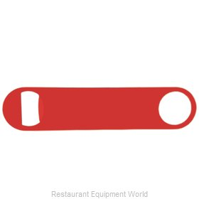 Spill Stop 13-343 Bottle Cap Opener, Hand Held