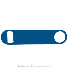 Spill Stop 13-345 Bottle Cap Opener, Hand Held