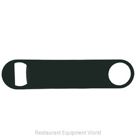 Spill Stop 13-348 Bottle Cap Opener, Hand Held