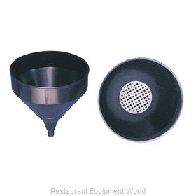 Spill Stop 13-803 Funnel