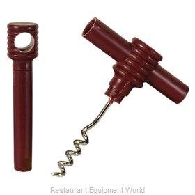 Spill Stop 132-03 Corkscrew