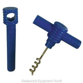 Spill Stop 132-05 Corkscrew
