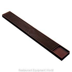Spill Stop 160-00 Bar Mat