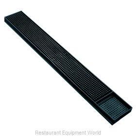 Spill Stop 160-02 Bar Mat