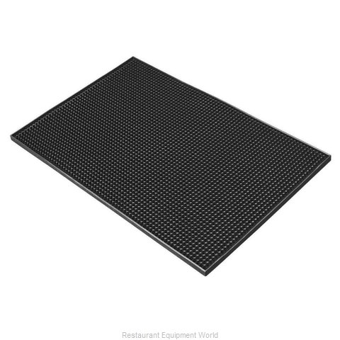 Spill Stop 161-02 Bar Mat (Magnified)