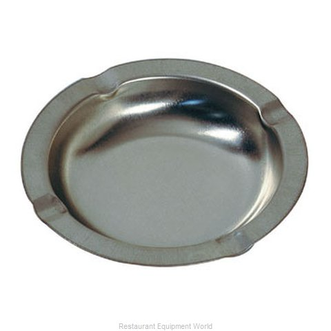 Spill Stop 700-01 Ash Tray Metal
