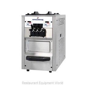 Spaceman 6245H Soft Serve Machine