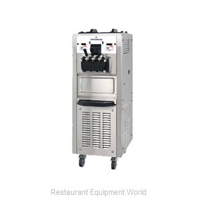 Spaceman 6260AHD Soft Serve Machine