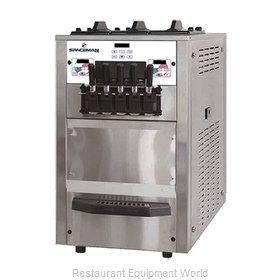 Spaceman 6265H Soft Serve Machine
