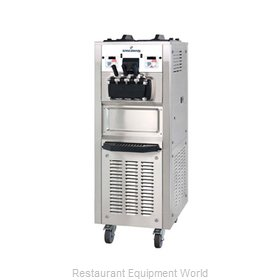 Spaceman 6378AHB Soft Serve Machine