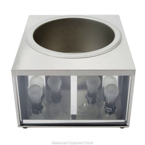 Star 11WLA Specialty Warmer