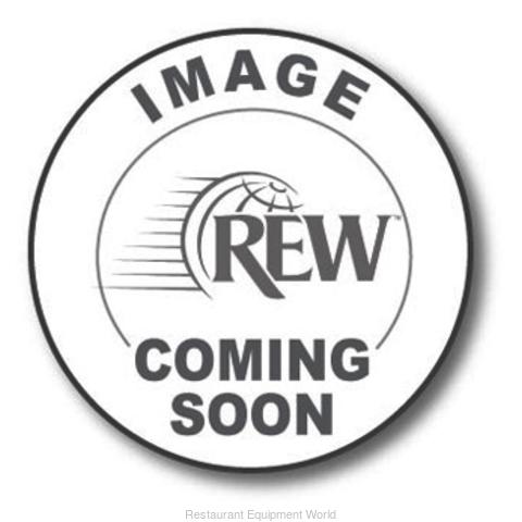 Star 20RGMD Hot Dog Bun / Roll Warmer Parts
