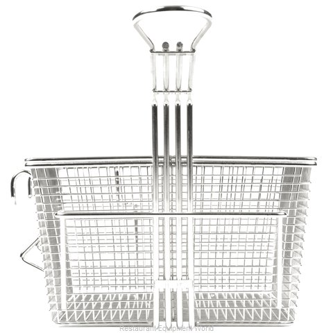Star 216FBL Fry Basket